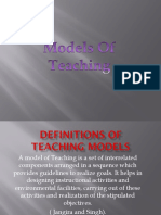 models of teaching.pptx