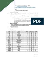 TYC-TRADE-IN-TV-CAMBIAS-CUANDO-CAMBIAS.pdf
