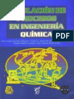 SIMULACIÓN DE PROCESOS EN INGENIERÍA QUÍMICA.pdf