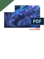 unidad-2-movimiento-rectilineo1.pdf