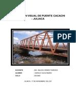 Informecacachi 141015221020 Conversion Gate02