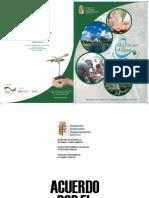 5436_acuerdo-agua.pdf