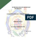 ANTOLOGIA DERECHO PENAL TEMISI.pdf