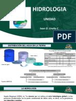 UNIDAD.pdf
