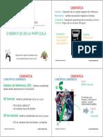 CINEMAT_PARTICULA_1D_DER_INT.pdf