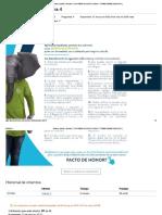 Examen parcial - Semana 4_ CB_PRIMER BLOQUE-FLUIDOS Y TERMODINAMICA-[GRUPO1] (1).pdf