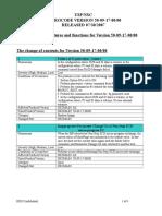 USP 50-09-17-00-00.doc