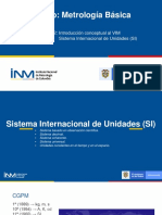 MBSesion02_190703.pdf