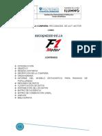 348410627-Proyecto-Programacion-Estocastica-Tercera-Entrega.pdf