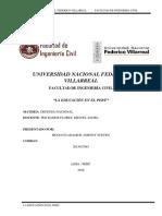 SISTEMA EDUCATIVO PERUANO.docx