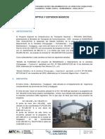INFORMACION DE LA CARRETRA DE CHOTA.pdf