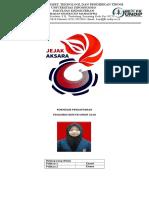 form edit Pendaftaran Pengurus BEM FK 2019(2).doc