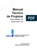 ManualDeProjetosCDHU
