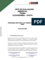 E22320v0800SPA0AL0CHOTA0CHOCHABAMBA.pdf