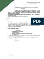 SDFSDF.docx