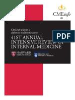 Ajay K. Singh MBBS FRCP Nancy Berliner MD Carolyn B. Becker MD Joseph Loscalzo MD PhD - 41 St Annual İntensive Review of İnt.pdf