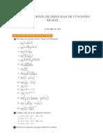 Gu__a_APLICACIONES_DE_DERIVADAS-2.pdf