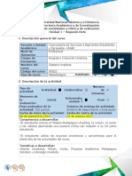 Guía de Actividades y Rubrica de Evaluación - Reto 2 - Apropiación Unadista (Reparado)