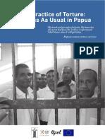 Ajar-Elsham-Tapol-Penyiksaan-di-Papua-2015-English.pdf