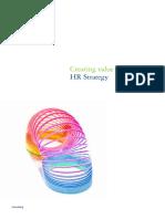 creating-value-through-hr.pdf