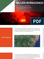 Volcán Nyiragongo1