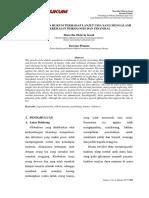 217575-perlindungan-hukum-terhadap-lanjut-usia.pdf