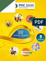PMC BANK AR 2019 Website Final