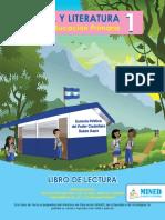 Libro-de-L-y-L-1er-grado 2da-EDICION-2019.pdf
