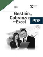 Gestión de Cobranzas con Excel - Johnny Pacheco Contreras-LibrosVirtual.com.pdf