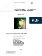 Prevencion del suicidio.pdf