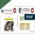 CARATULA CD.docx
