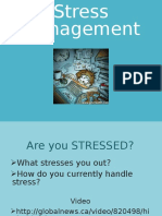 Stress Management2.ppt