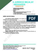 06set2019 Luis Vargas Salud Aud Susp
