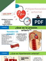 1529549055437_Hipertension arterial (1).pptx