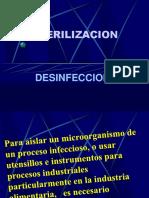 Esterilizacion Desinfeccio OK