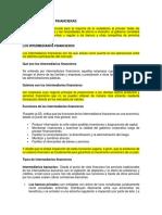 Los intermediarios financieros.docx