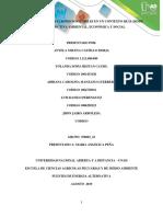 Colaborativo Actividad 4- Grupo 358082-22 (2)