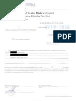 Scanned Housing Federal Lawsuit Redacted