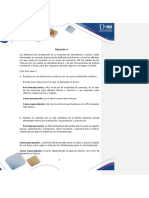 Fase 3- Entrega Individual.docx
