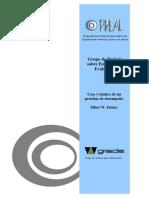 usos_limites_pruebas_desempeno_eisner.pdf