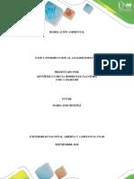 FASE 2. INDIVIDUAL_INTRODUCCION AL ANALISIS ESPACIAL.docx