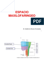 (12) Espacio Máxilo Faringeo_20190414234235