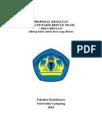 294867_PROPOSAL DESBIN PAKIS BENAR DARI KAK NABILA-1.docx