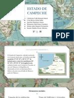 Geociencias Integradora