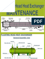 Floating_Head_Heat_Exchanger_Maintenance.pdf