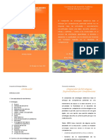 ESRATEGIAS_DIDACTICAS.docx