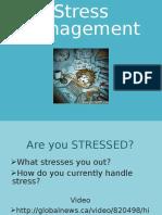 Stress Management2.ppt