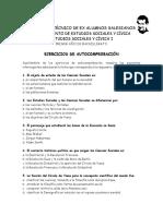 EJERCICIOS+DE+AUTOCOMPROBACIÓN-ALUMNOS (1)