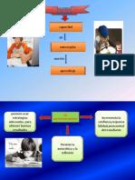 Presentación1 metacognicion