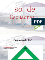 Uso de Escuadras - Ángulos - 97 (1).pdf